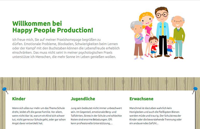 Atemberaubend Vorlage Für Professionelle Referenzen Galerie ...