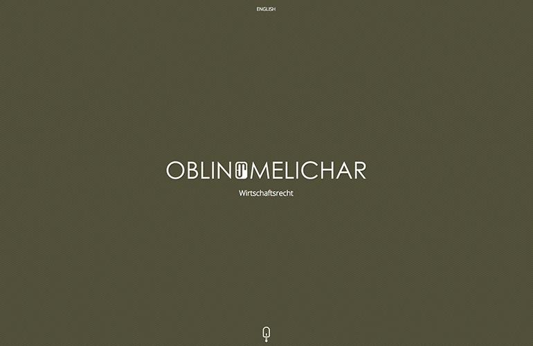 Referenz - Oblin & Melichar, Rechtsstreitigkeiten, Wirtschaftsrecht, Schiedsgerichtsbarkeit